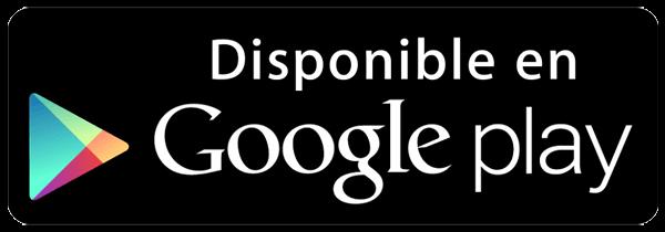 google-play-museo-silencio