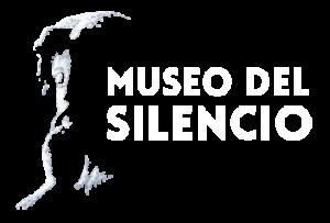 museo-del-silencio-logotipo-horizontal