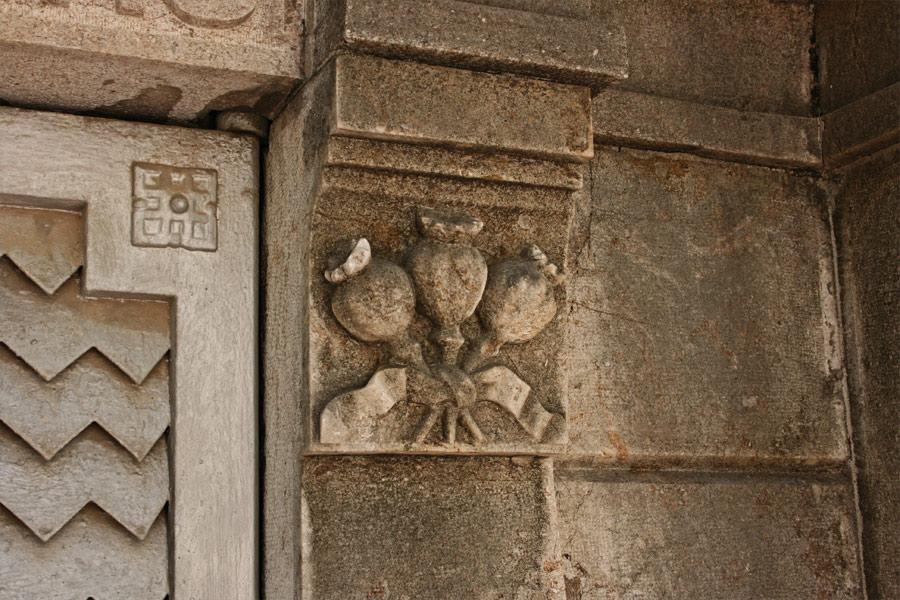 adormideras-simbologia-cementerio-general-valencia