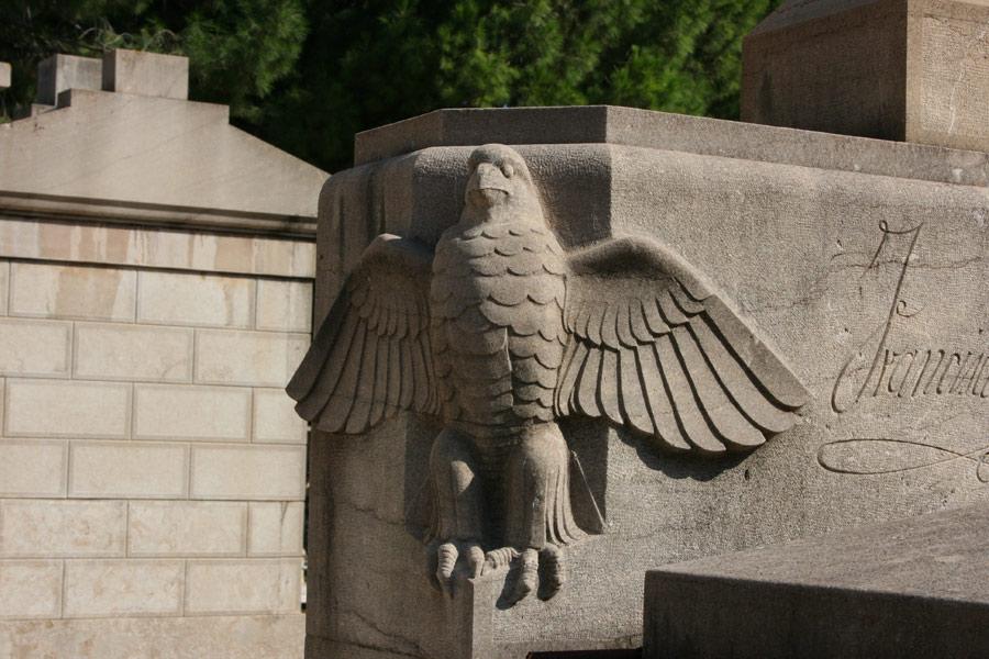 ave-simbologia-cementerio-general-valencia