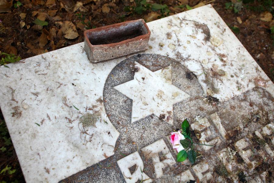 cementerio-civil-museo-del-silencio-general-judios