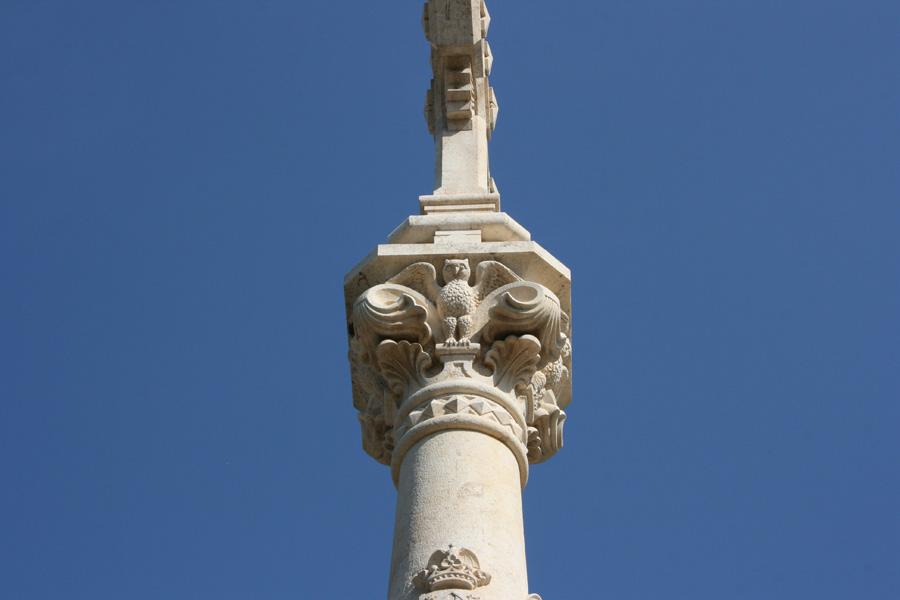 cruz-del-colera-cementerio-general-valencia-detalle