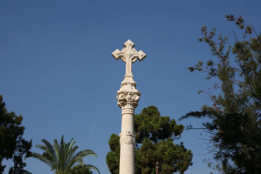 cruz-del-colera-cementerio-general-valencia-museo-del-silencia