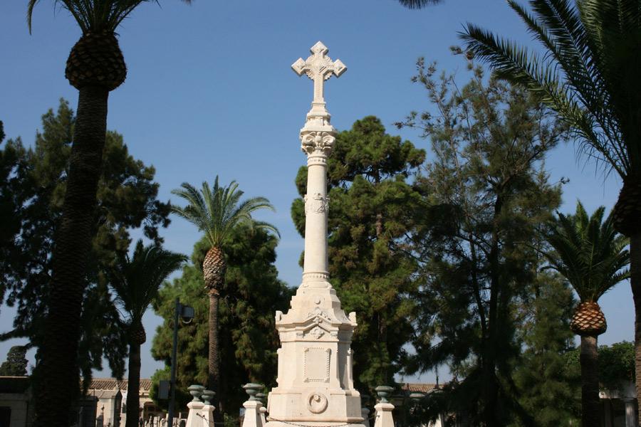 cruz-del-colera-cementerio-general-valencia-museo-del-silencio-2