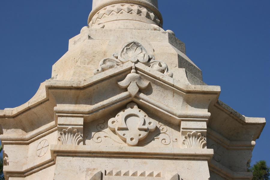 cruz-del-colera-cementerio-general-valencia-omega