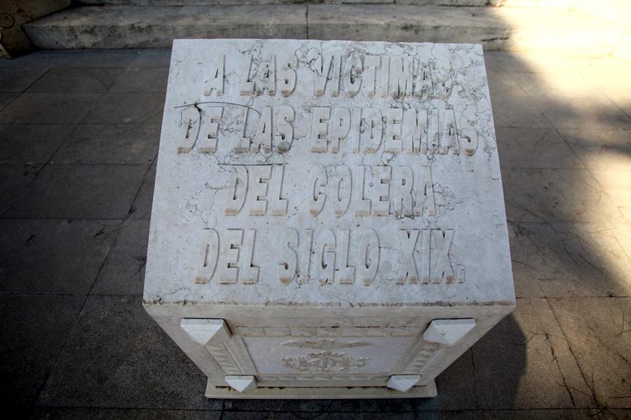 cruz-del-colera-cementerio-general-valencia-placa