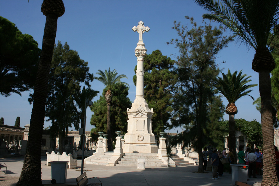 cruz-del-colera-cementerio-general-valencia