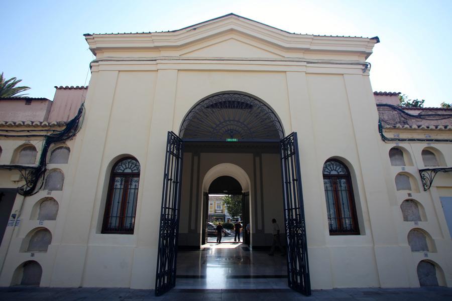 hall-entrada-interior