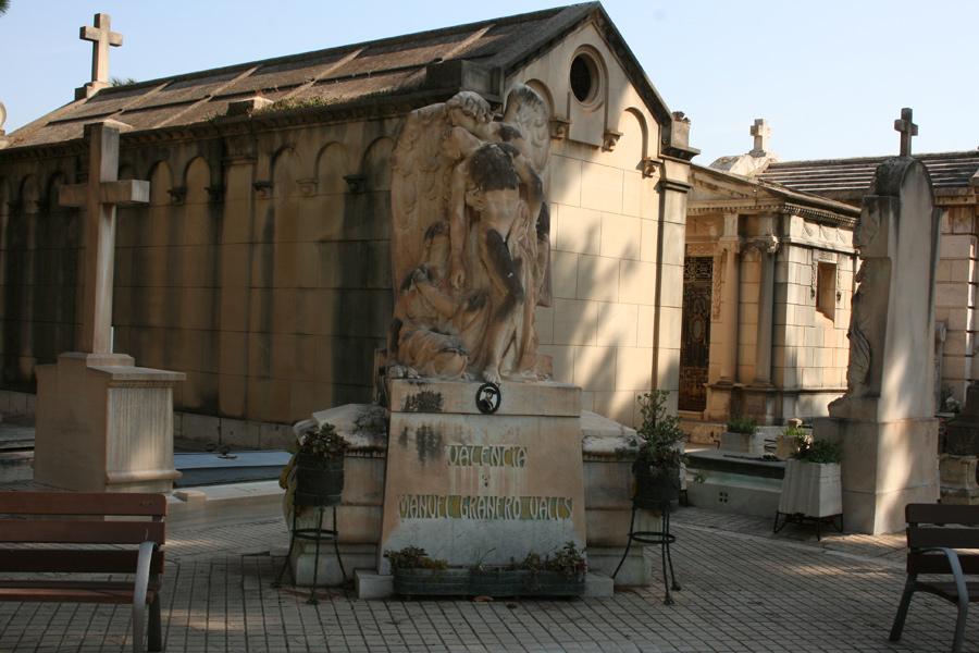 manuel-granero-general-museo-del-silencio