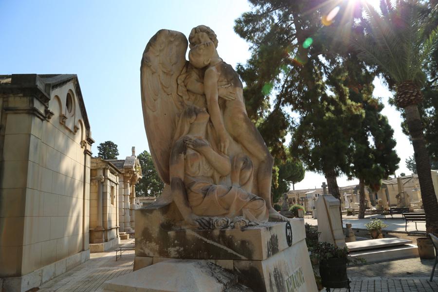 manuel-granero-museo-del-silencio-cementerio-valencia