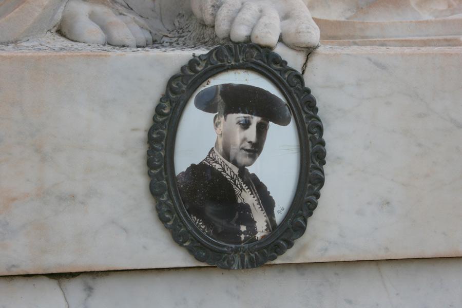 Manuel Granero