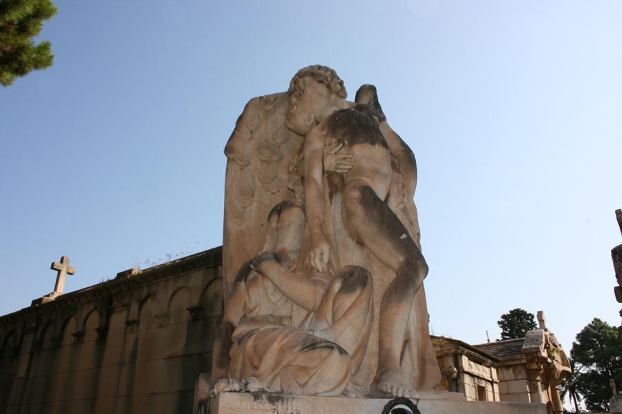 manuel-granero-torero-museo-del-silencio