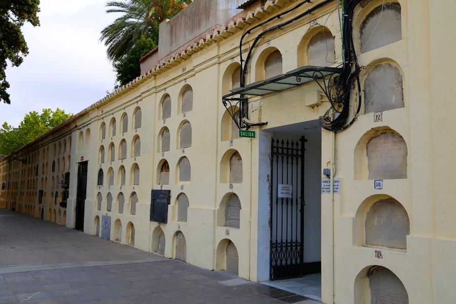 primeros-nichos-cementerio-general-valencia-izquierda