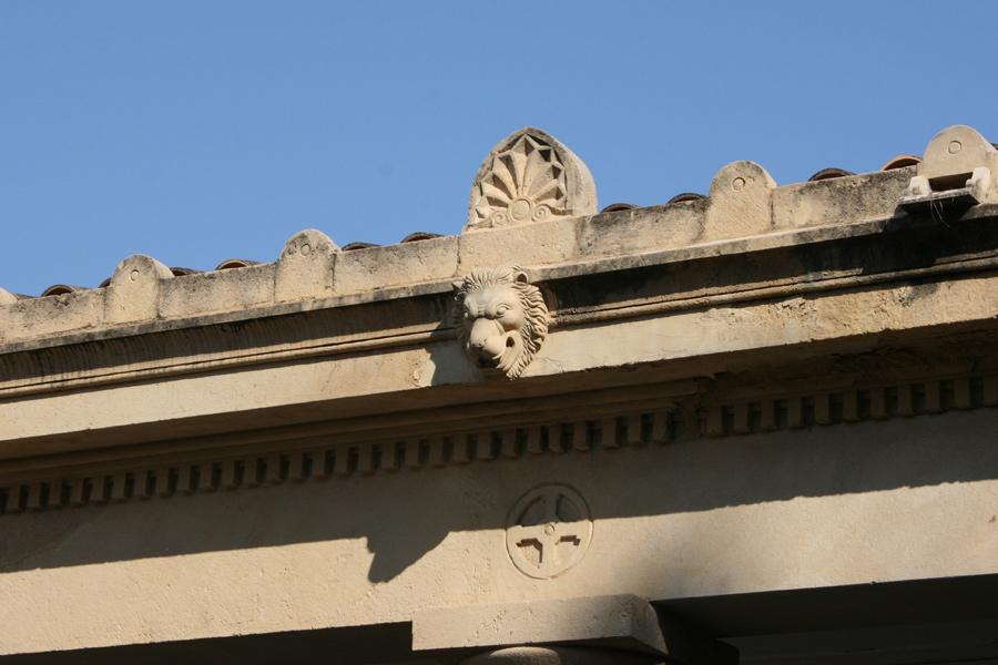 seccion-tercera-cementerio-general-valencia-detalle