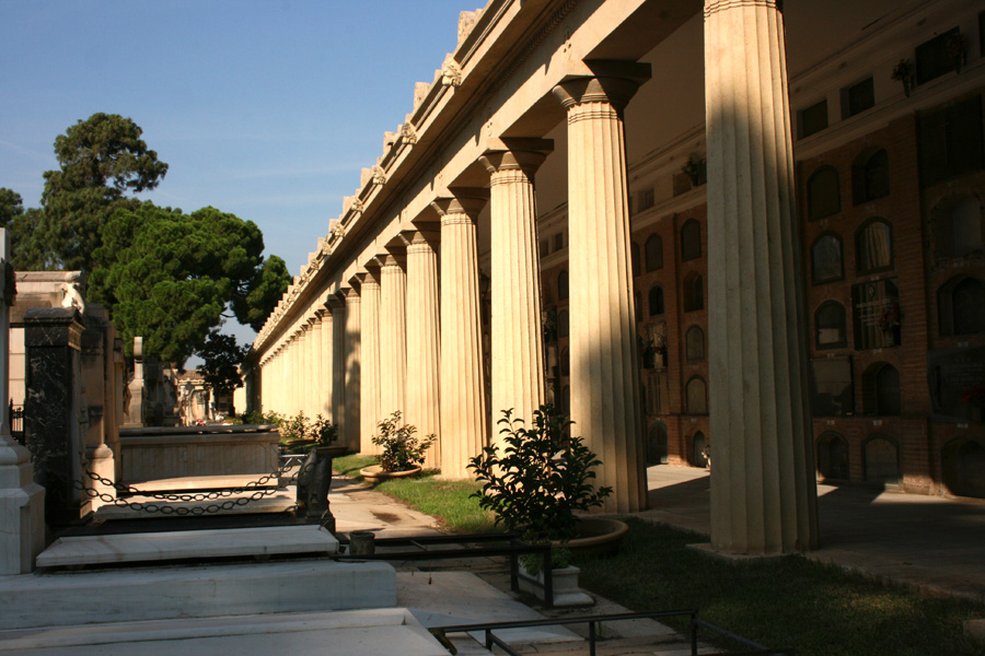 seccion-tercera-cementerio-general-valencia-general