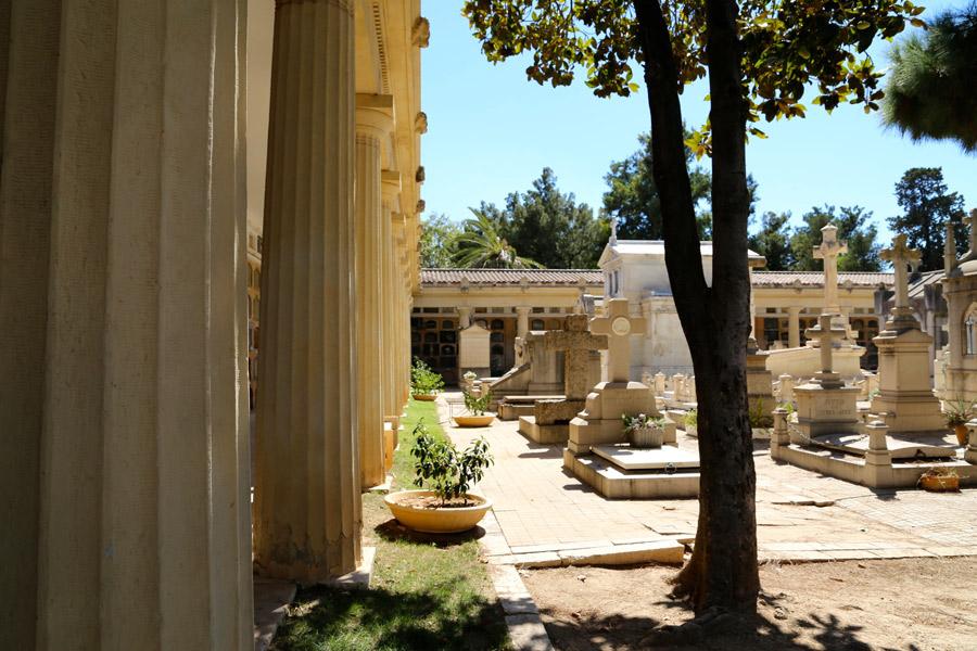 seccion-tercera-cementerio-general-valencia
