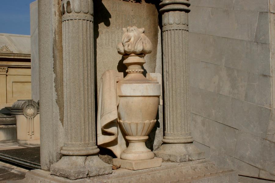 votiva-simbologia-cementerio-general-valencia